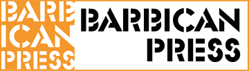 Barbican Press