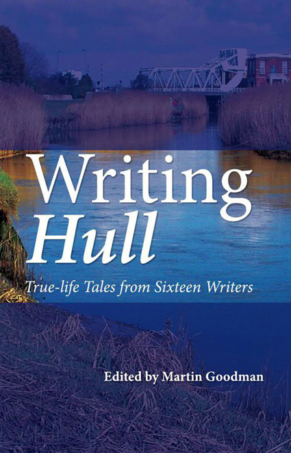 Writing_Hull_Cover