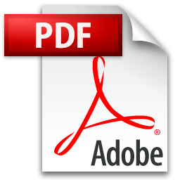 PDF of Ectopia