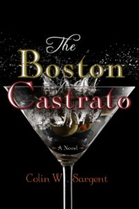 Boston Castrato cover